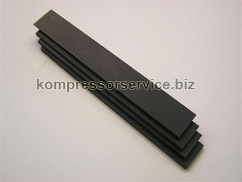 kompressorservice kaschke ersatzteil nr 5341. Black Bedroom Furniture Sets. Home Design Ideas