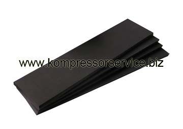 kompressorservice kaschke ersatzteil nr 523556. Black Bedroom Furniture Sets. Home Design Ideas